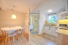 apartament_104