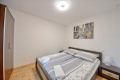 apartament_108